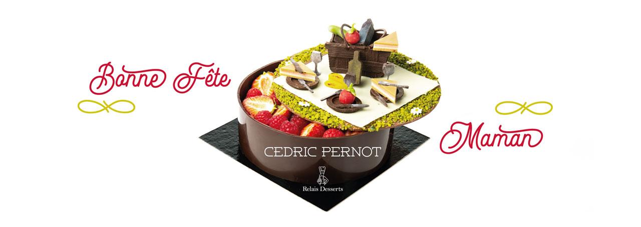 Fête des Mères - Cedric Pernot - Chambéry