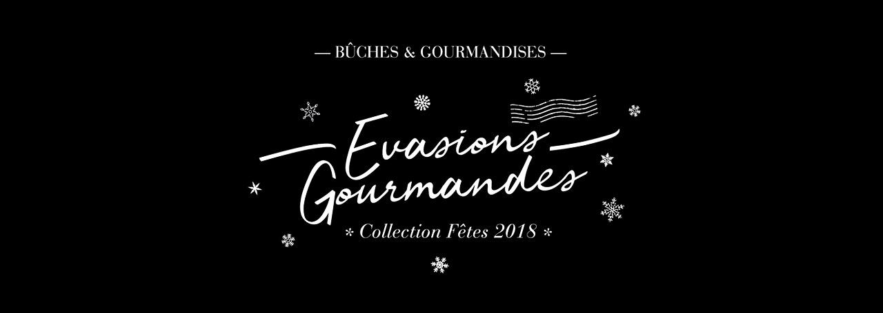 Noël 2018 - Cedric Pernot - Chambéry