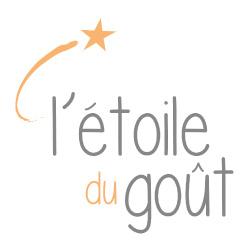 L'Étoile du Goût - Ateliers culinaires Chambéry